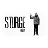 STURGEFILM