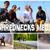 Shrednecks Media