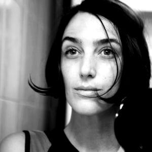 Profile picture for Alba Mora