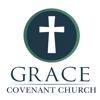 Grace Covenant Church, NM