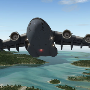 Profile picture for FlightsWorldwideVideos