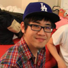 Stanley Yi