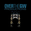 Over the GW Productions