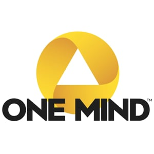 Profile picture for One Mind