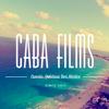 CABA Films