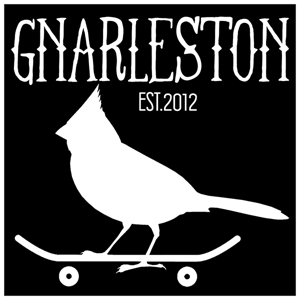 Profile picture for Gnarleston Goods