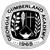 Georgia Cumberland Academy