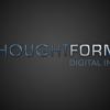 Thoughtform Digital