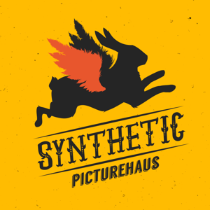 Profile picture for Synthetic PictureHaus
