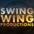 Swing Wing Productions