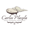 Carlos Plazola