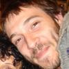 Gabriel Sabsay