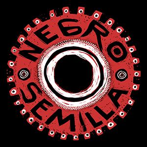 Profile picture for NEGRO SEMILLA