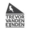 Trevor Van den Eijnden