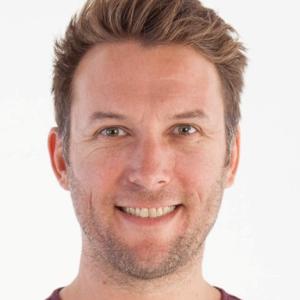 Profile picture for Jason Delplanque