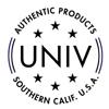 UNIV Brand