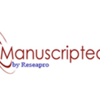 Manuscriptedit Docs
