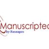 Manuscriptedit Docs