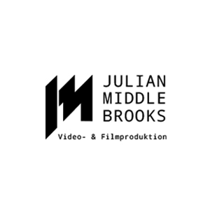 Profile picture for julian middlebrooks