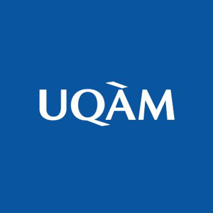 Profile picture for UQAM - SAV