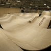 unit 23 skatepark