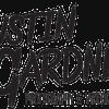 Justin Gardner Photography
