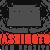 March on Washington Film Fest
