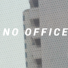 No-Office