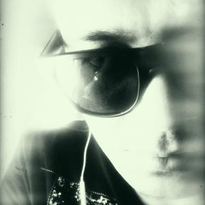 Profile picture for RAKESH SRM, Freelance FilmEditor