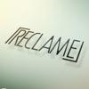 RECLAME MULTISHOW