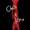 Chris And Iona