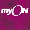 myON Fanclub