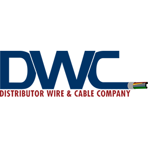 Distributor Wire & Cable on Vimeo