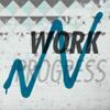 Work'n'Progress - Urban Art
