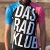 Das Rad Klub