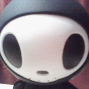 Profile picture for Rhys LoPrinzo