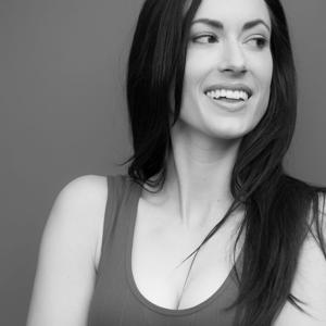 Profile picture for Katherine Celio