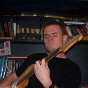 Profile picture for Eric Martindale