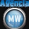 Agência MW