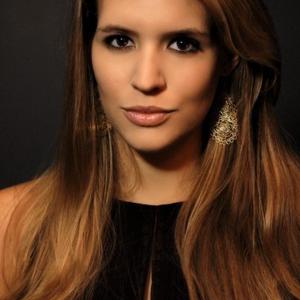 Profile picture for Elizabeth L. Hedgepeth
