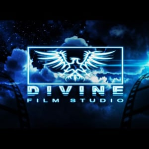 Profile picture for Divine Film Studio