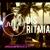 Disritmia | Música Brasileira