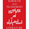 Karachi and Islamabad Lit Fests