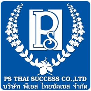 Profile picture for PS THAI SUCCESS