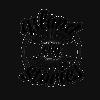 Island City Stories