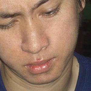 Profile picture for evugo lokito