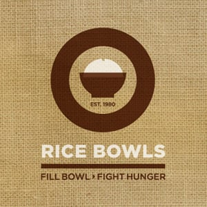 Profile picture for Rice Bowls