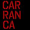 Carranca