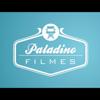 PALADINO filmes