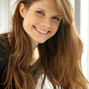 Profile picture for Lillith Fallon